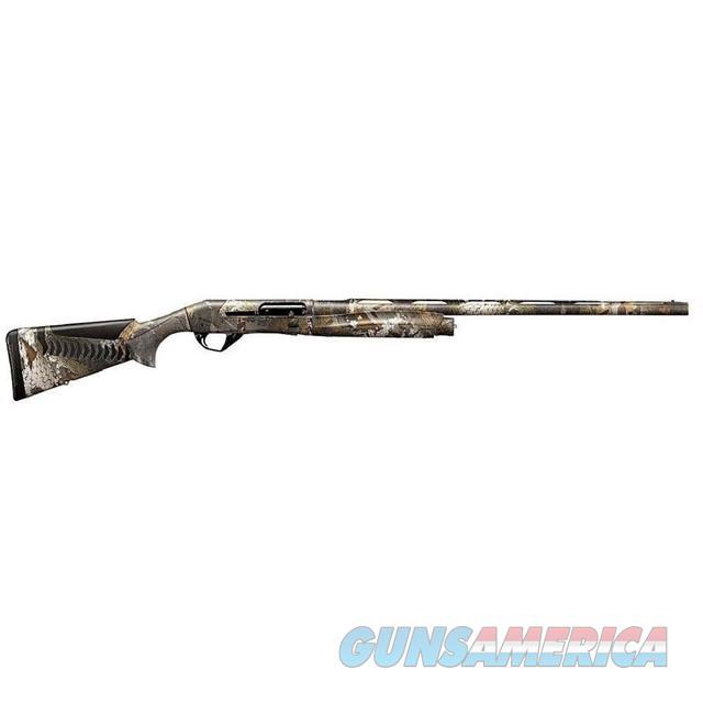 "Benelli M2 Field 12GA Shotgun Gore Optifade Timber 26"" 11146   Guns > Shotguns > Benelli Shotguns > Sporting"
