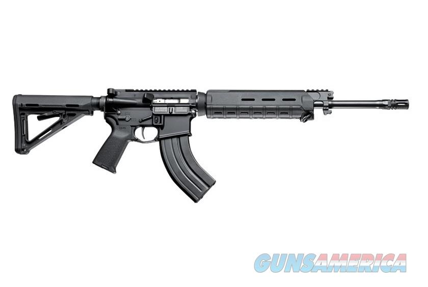 "POF P15 Puritan 7.62x39mm 16.5"" 30 Rounds 00816  Guns > Rifles > Patriot Ordnance Factory - POF USA > Complete Rifles"