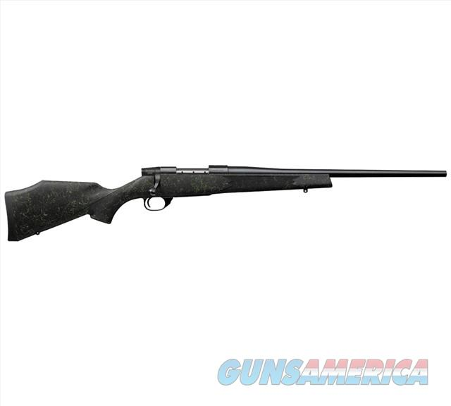 "Weatherby Vanguard VGD2 Volt 20"" Compact 7mm-08 Rem VLT7M8RR0O  Guns > Rifles > Weatherby Rifles > Sporting"
