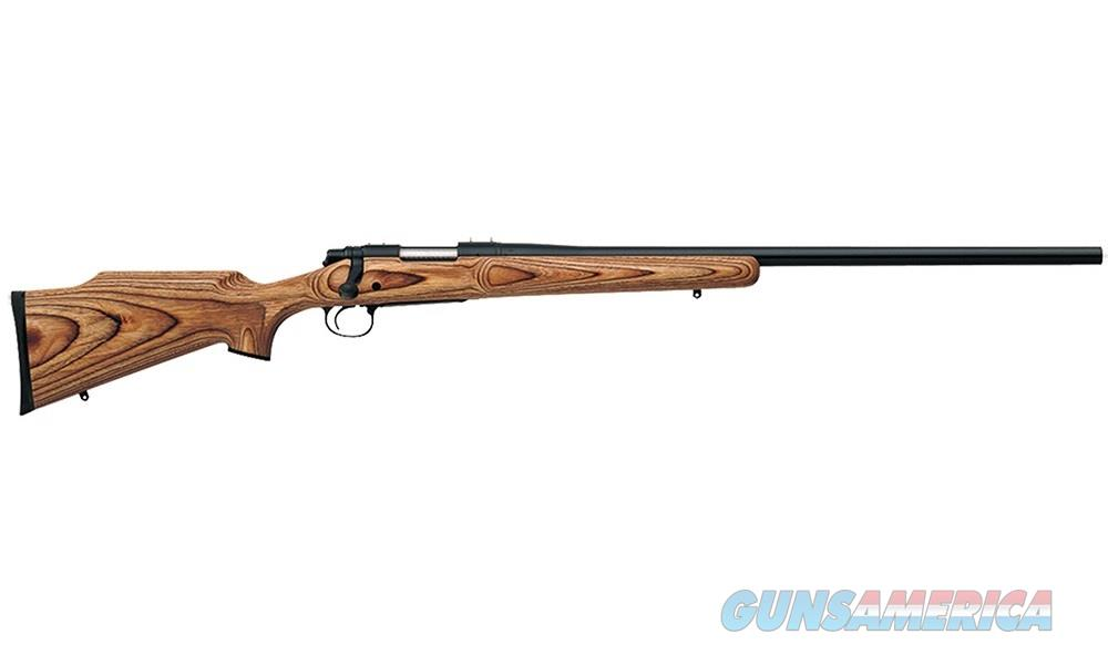 "Remington Model 700 VLS .308 Winchester 26"" 4 Rds 27499  Guns > Rifles > Remington Rifles - Modern > Model 700 > Sporting"