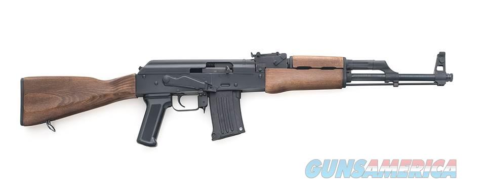 "Chiappa RAK-22 Semi Auto .22 LR 17.25"" 10 Rds 500.103   Guns > Rifles > Chiappa / Armi Sport Rifles > .22 Cal Rifles"