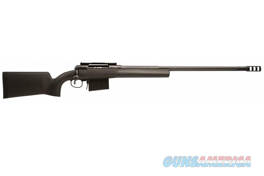 "Savage 10/110 FCP HS Precision .338 Laupa 26"" 19481  Guns > Rifles > Savage Rifles > 10/110"