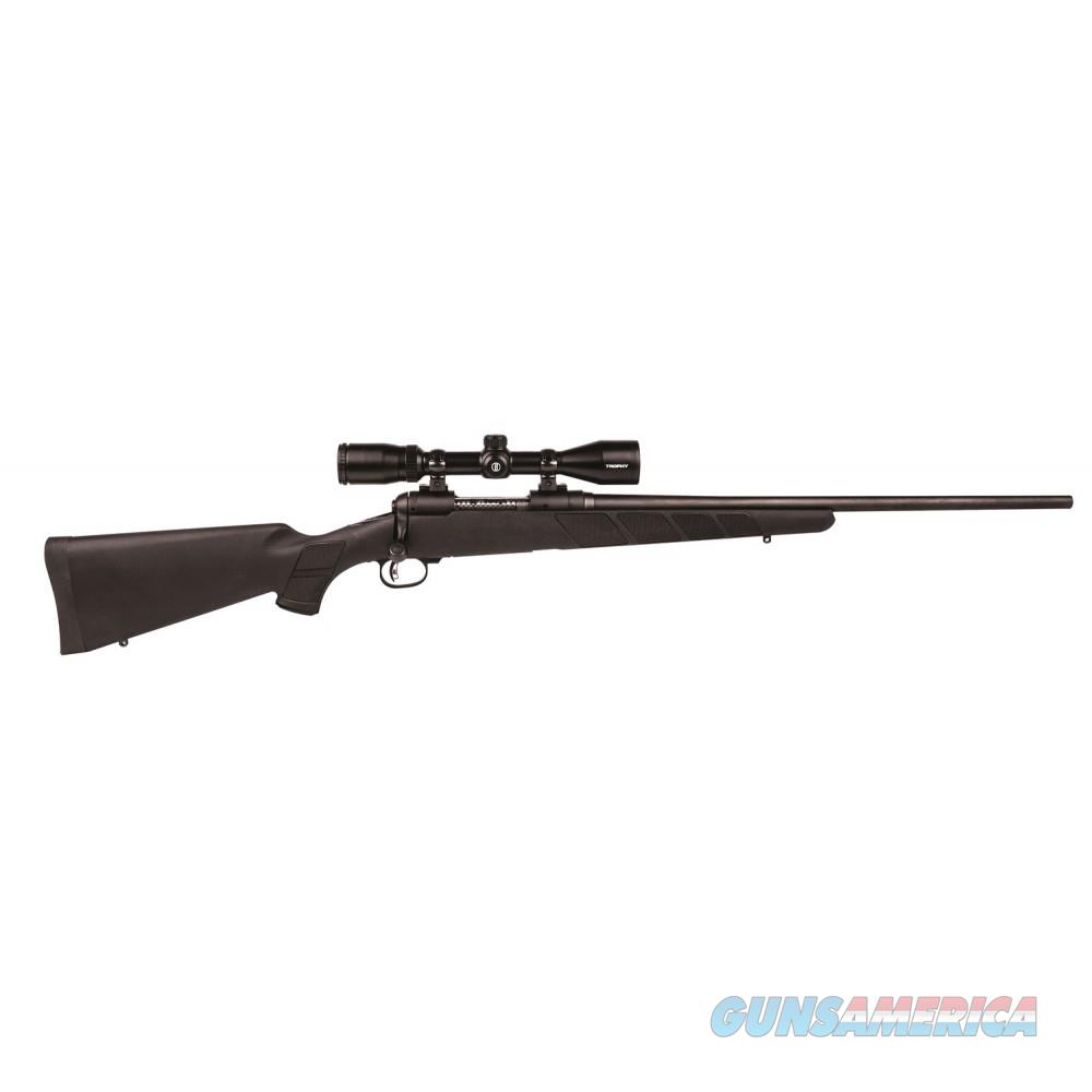 "Savage 11 DOA Hunter XP .300 WSM 24"" 22606  Guns > Rifles > Savage Rifles > 11/111"