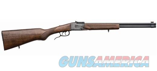 "Chiappa Double Badger 20ga/.22LR O/U 19"" 500.190  Guns > Shotguns > Chiappa / Armi Sport Shotguns > Other Lever"