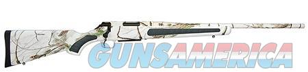 "T/C Venture Predator Snow Camo 7mm-08 Rem 22"" 10175365   Guns > Rifles > Thompson Center Rifles > Venture"