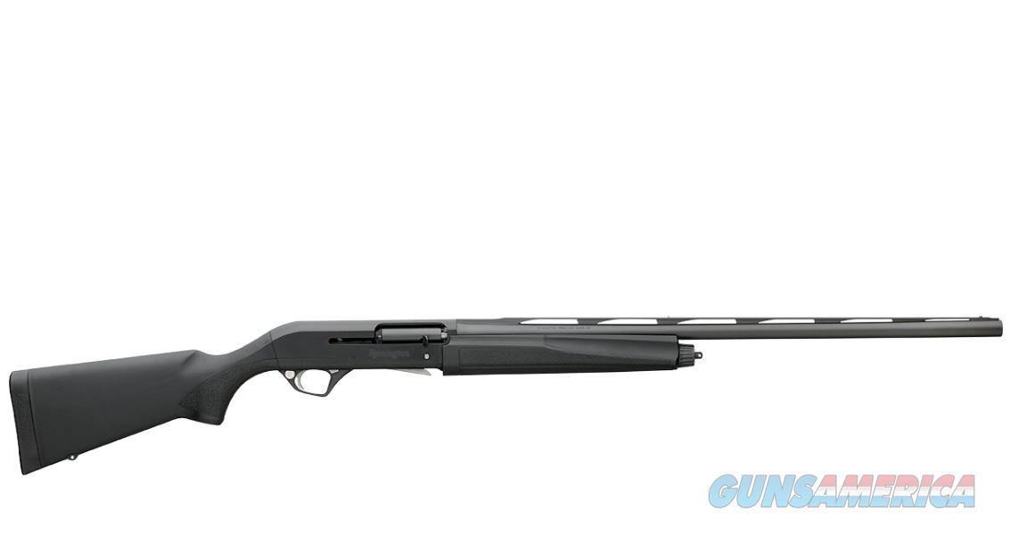 REMINGTON VERSA MAX SPORTSMEN SEMI-AUTO 12 GA 81045  Guns > Shotguns > Remington Shotguns  > Autoloaders > Hunting