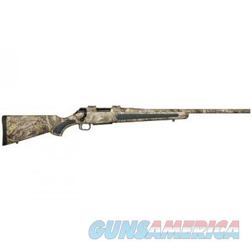 "T/C Venture Predator .308 Win. 22"" Barrel 10175470  Guns > Rifles > Thompson Center Rifles > Venture"
