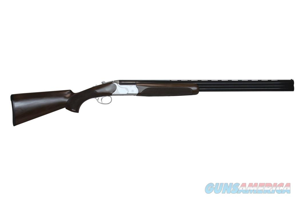 "CZ-USA Redhead Premier 12 Gauge O/U Walnut 28"" 06471   Guns > Shotguns > CZ Shotguns"