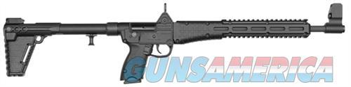 Kel-Tec Sub 2000 Gen 2 9mm S&W 17 Rounds SUB-2K9-MP   Guns > Rifles > Kel-Tec Rifles