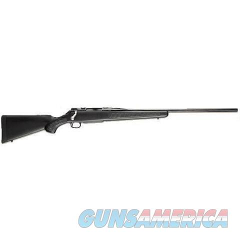 "T/C Venture Blued Composite .243 WIN 22"" 10175562   Guns > Rifles > Thompson Center Rifles > Venture"
