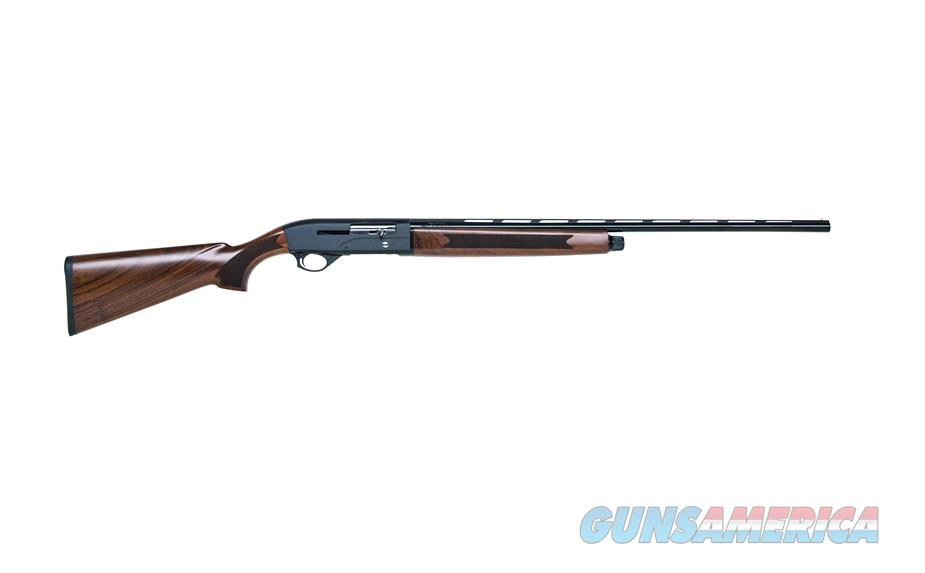 Mossberg International SA-28 All Purpose Field 28ga Walnut 75792  Guns > Shotguns > Mossberg Shotguns > Autoloaders