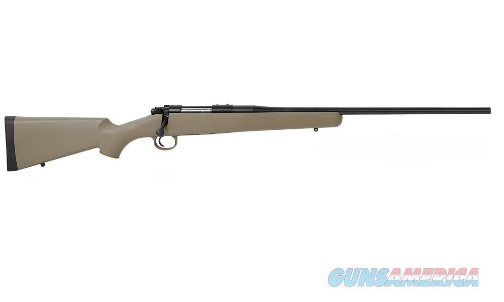 "Kimber 84M Hunter 6.5 Creedmoor FDE  22"" Black 3000851   Guns > Rifles > Kimber of America Rifles"