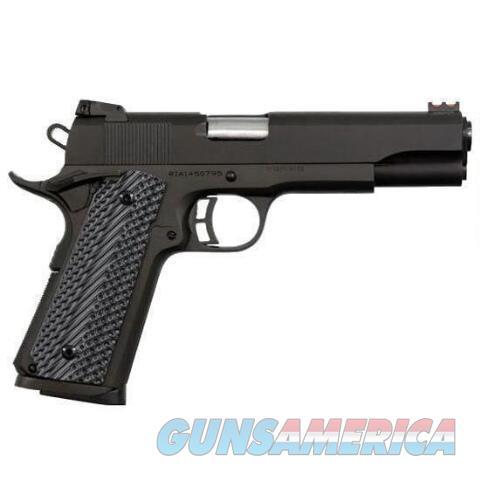 Armscor Rock Island Armory M1911-A1 FS Tactical II 10mm 51991  Guns > Pistols > Rock Island Armory Pistols