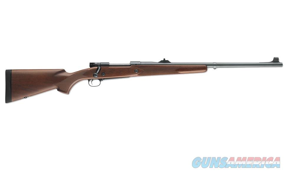 "Winchester 70 Safari Express .416 Rem 24"" 535204139  Guns > Rifles > Winchester Rifles - Modern Bolt/Auto/Single > Model 70 > Post-64"