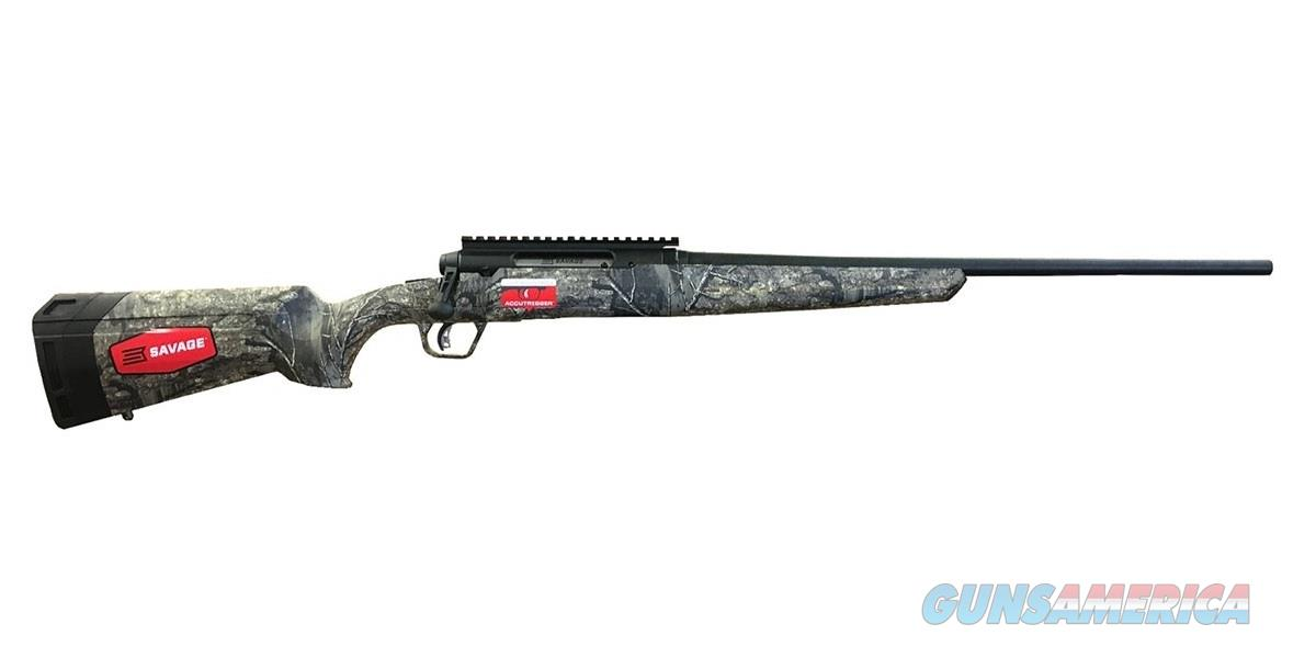 "Savage Axis II .30-06 Realtree Timber 22"" 57468   Guns > Rifles > Savage Rifles > Axis"