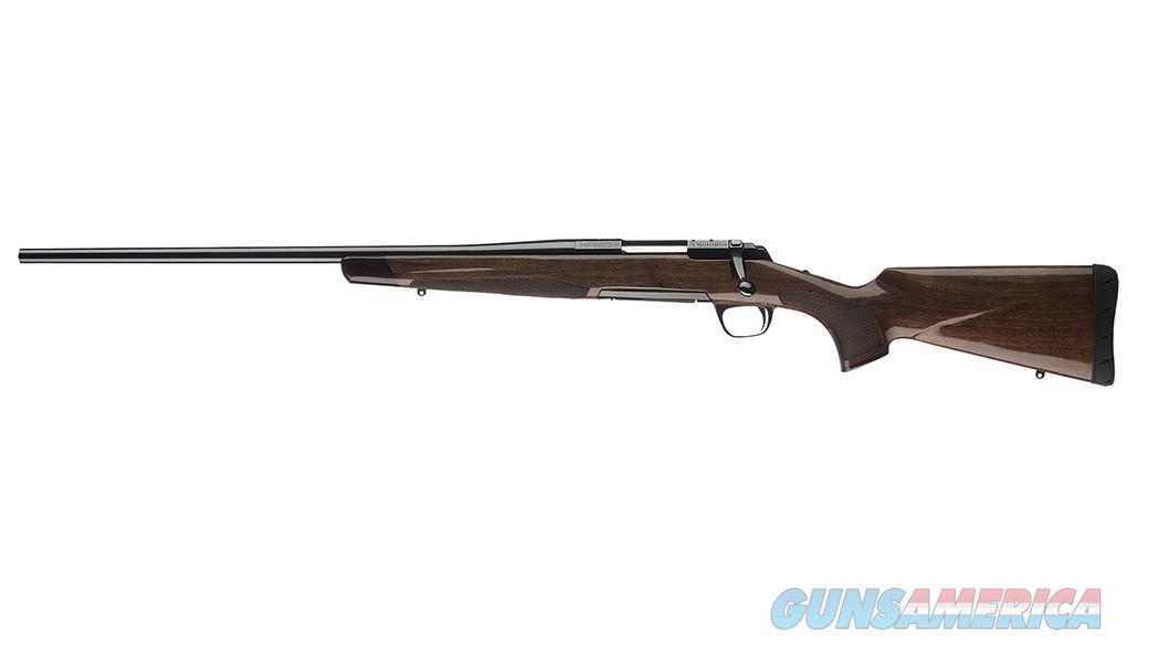Browning X-Bolt Medallion 7mm Rem Mag LEFT HAND 035253227   Guns > Rifles > Browning Rifles > Bolt Action > Hunting > Blue