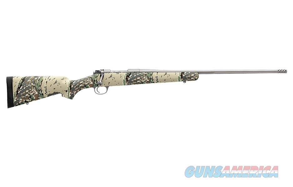 "Kimber 84L Mountain Ascent .280 Ackley Improved 24"" 3000764  Guns > Rifles > Kimber of America Rifles"