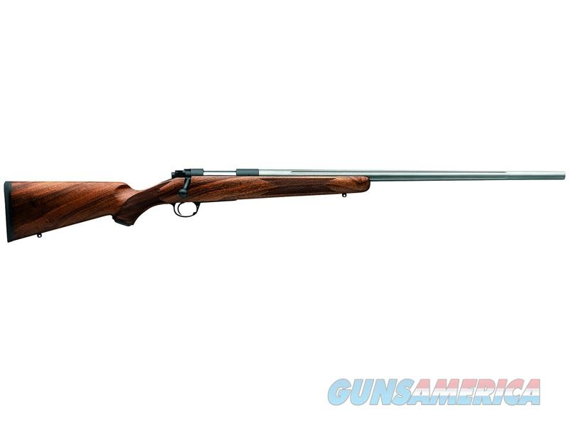 "Kimber 84M Varmint .22-250 Rem 26"" Stainless 5 Rds 3000601   Guns > Rifles > Kimber of America Rifles"