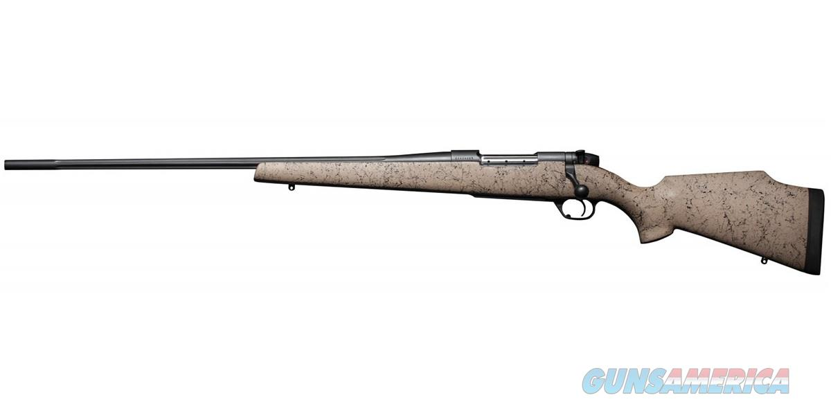 Weatherby Mark V Ultra LW .300 Wby Mag LEFT HAND MUTM300WL8B   Guns > Rifles > Weatherby Rifles > Sporting