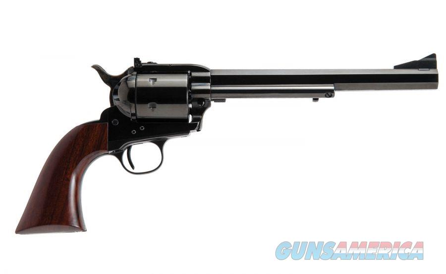 "Cimarron Bad Boy .44 Magnum 8"" Octagon 6 Rds CA360  Guns > Pistols > Cimarron Pistols"