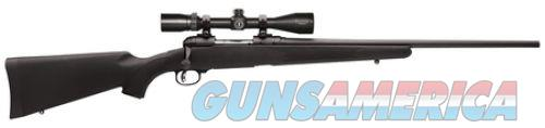 Savage 111 DOA HUNTER XP PACKAGE 270 WIN 22610  Guns > Rifles > Savage Rifles > 11/111