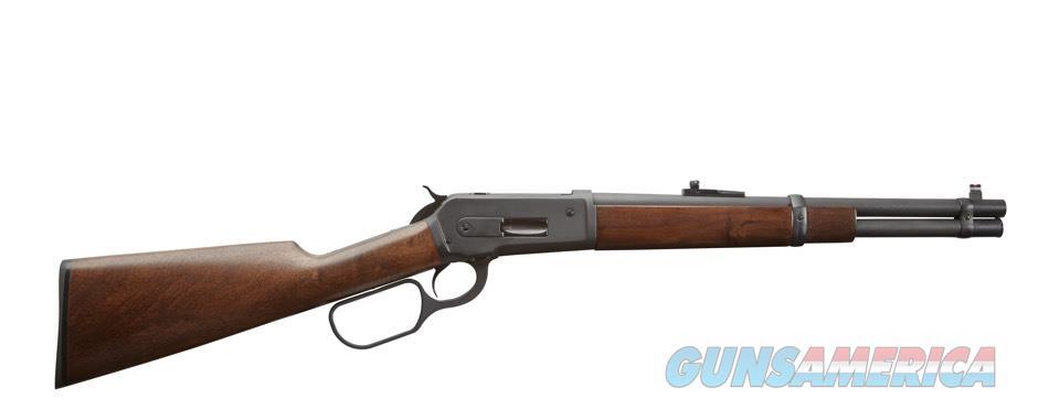 "Chiappa 1886 L.A. Skinner Carbine .45-70 Government 16"" 920.342  Guns > Rifles > Chiappa / Armi Sport Rifles > Hunting Rifles"