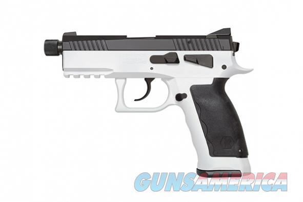 "Kriss Sphinx SDP 9mm 3.7"" Alpine S4-WSDCM-E095   Guns > Pistols > Kriss Tactical Pistols"
