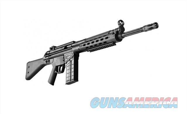 "PTR 91 SC 308 WIN RIFLE 16"" PTR103  Guns > Rifles > Tactical Rifles Misc."