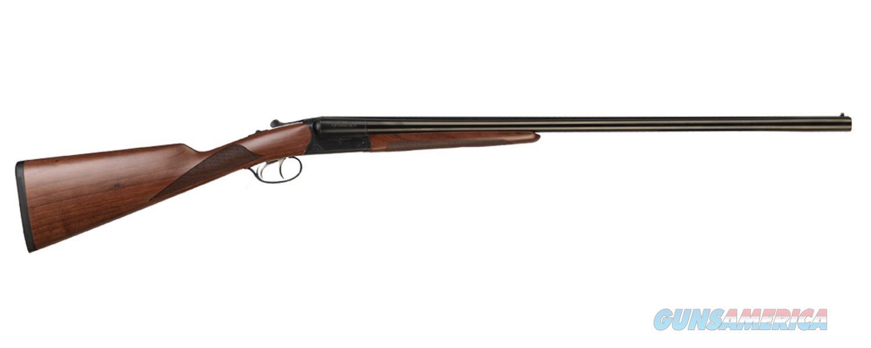 """CZ-USA Bobwhite G2 SXS 20 Gauge 28"""" Walnut 06391   Guns > Shotguns > CZ Shotguns"""