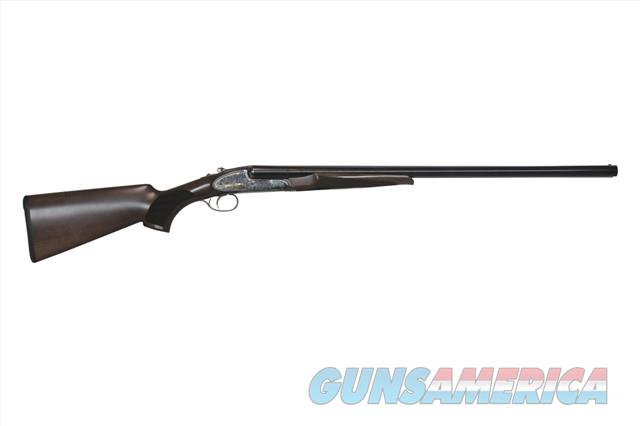 "CZ-USA CZ Sharp-Tail 20 Gauge 28"" SxS Turkish Walnut 06403   Guns > Shotguns > CZ Shotguns"