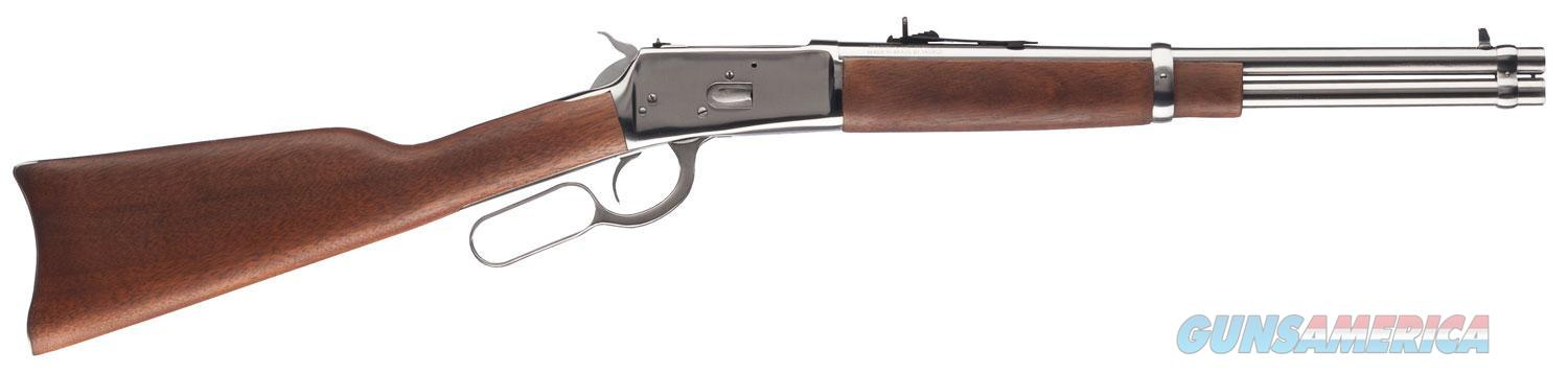 """Rossi M92 Carbine .45 Colt 16"""" Stainless 920451693   Guns > Rifles > Rossi Rifles > Cowboy"""