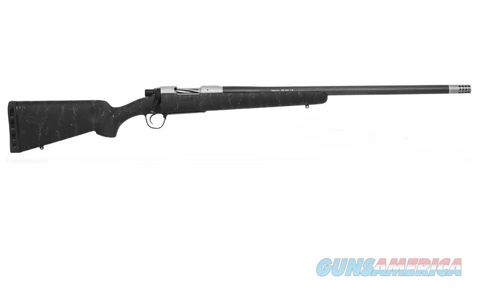 Christensen Arms Ridgeline .308 Win CA10299-414411   Guns > Rifles > Custom Rifles > Bolt Action