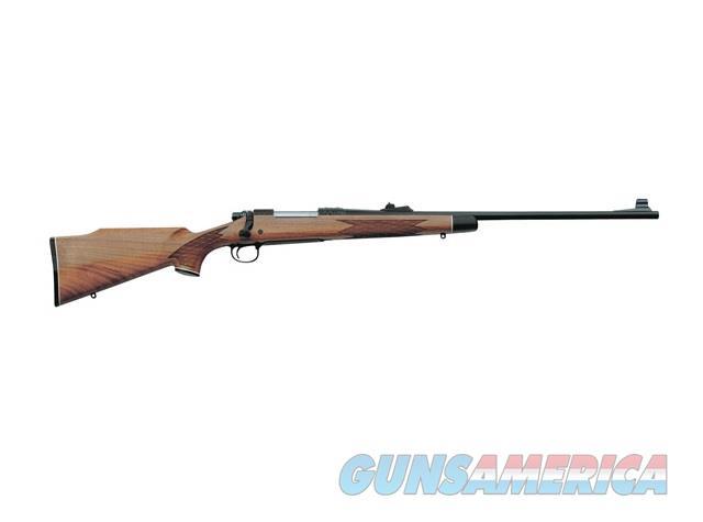 "Remington Model 700 BDL .270 Win 22"" Walnut 4 Rds 25791   Guns > Rifles > Remington Rifles - Modern > Model 700 > Sporting"