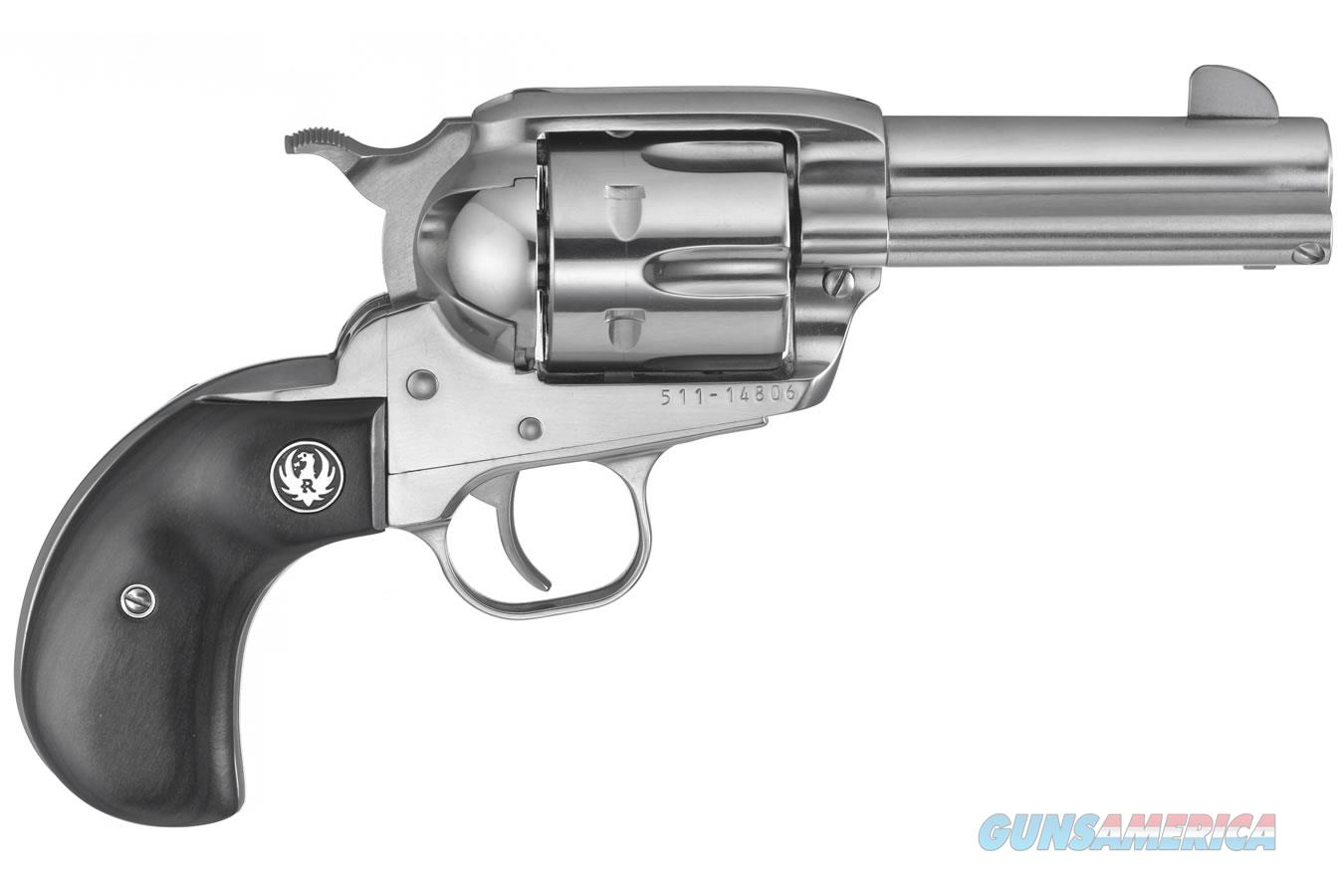 "Ruger Vaquero TALO Exclusive 45 AUTO 3.75"" 5152   Guns > Pistols > Ruger Single Action Revolvers > Cowboy Action"