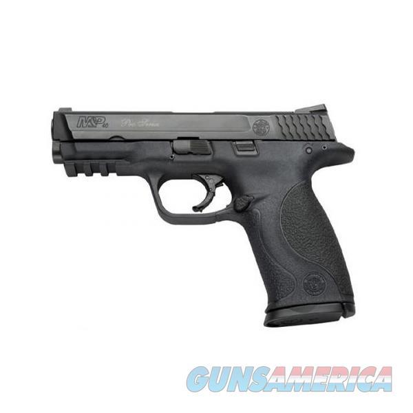 "Smith & Wesson Model M&P40 Pro Series 4.25"" .40 S&W 178036  Guns > Pistols > American Western Arms (AWA) Pistols"