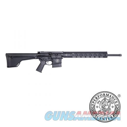 "Smith & Wesson PC M&P 10 6.5 Creed 20"" 10Rd 10057  Guns > Rifles > Smith & Wesson Rifles > M&P"