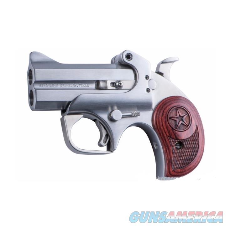 BOND ARMS TEXAS DEFENDER 45 ACP AUTO DERRINGER BATD45ACP  Guns > Pistols > Bond Derringers