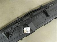 Daniel Defense M4 Carbine DDM4v1 AR-15 5.56 /.223  Guns > Rifles > AR-15 Rifles - Small Manufacturers > Complete Rifle