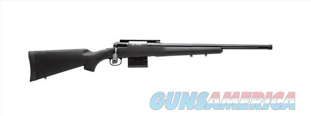 "Savage Arms 10FCP-SR 6.5 Creedmoor 20"" TB 22619   Guns > Rifles > Savage Rifles > 10/110"