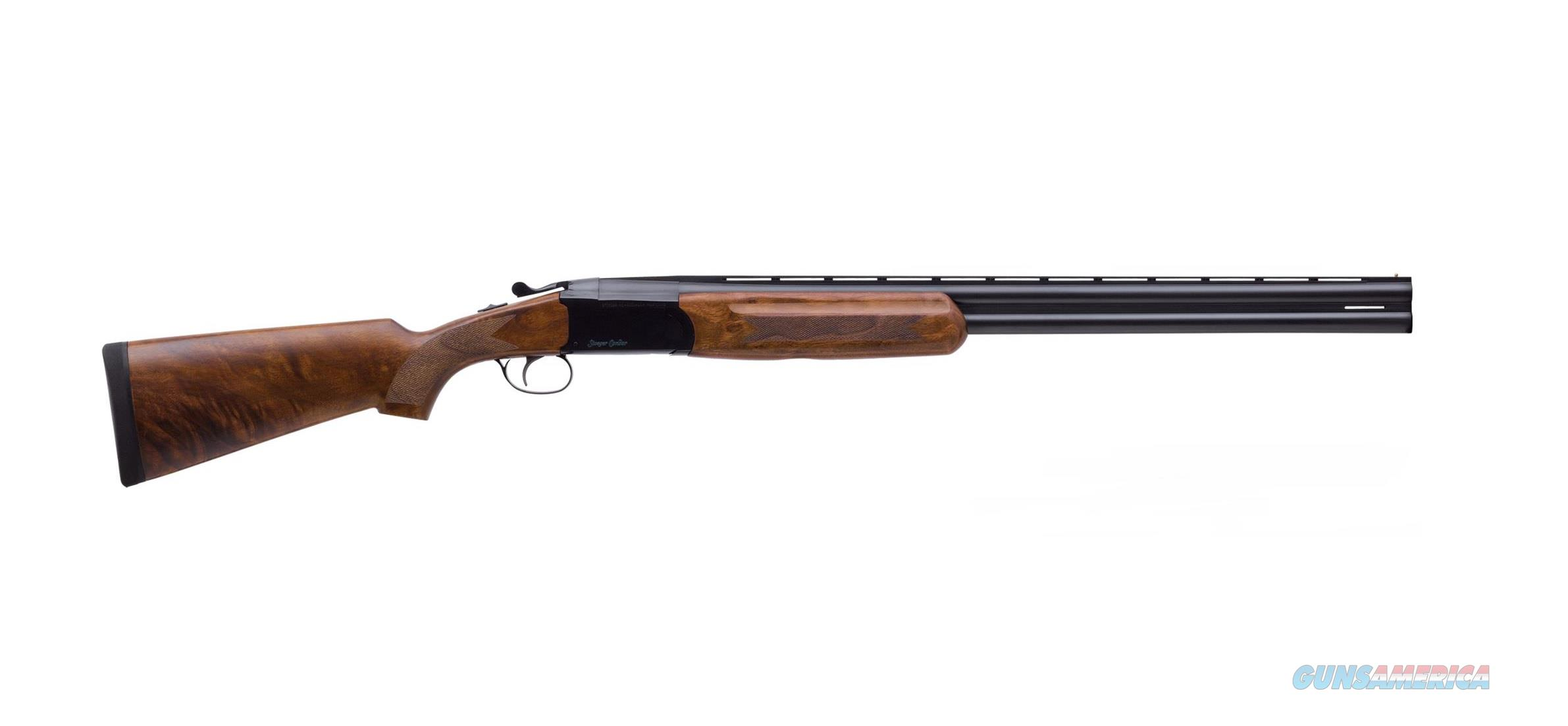 "Stoeger Condor Field O/U .410 Gauge Walnut 26"" 31042   Guns > Shotguns > Stoeger Shotguns"