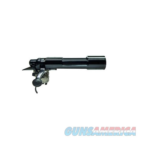 REMINGTON MODEL 700 ACTION ULTRA MAGNUM BLUED 85319  Guns > Rifles > Remington Rifles - Modern > Model 700 > Sporting