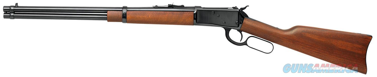 "Rossi Model R92 Carbine .357 Mag/.38 Spl 20"" 10 Rds 923572013   Guns > Rifles > Rossi Rifles > Cowboy"