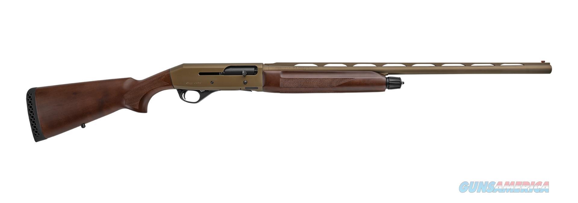 "Stoeger M3000 12 Gauge 28"" Walnut / Burnt Bronze 31930  Guns > Shotguns > Stoeger Shotguns"