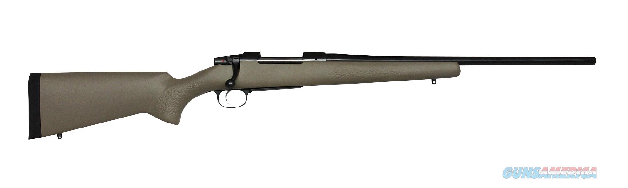 "CZ-USA CZ 557 Sporter Manners .30-06 Spg 20.5"" 5Rds 04820   Guns > Rifles > CZ Rifles"