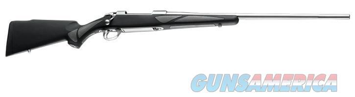 "SAKO 85 Finnlight ST 6.5x55 Swedish 22.4"" Stainless JRSFL51   Guns > Rifles > Sako Rifles > M85 Series"