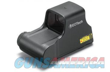 EOTech XPS2-RF Holographic Weapon Sight Rimfire ONLY SKU:XPS2-RF  Non-Guns > Scopes/Mounts/Rings & Optics > Tactical Scopes > Red Dot