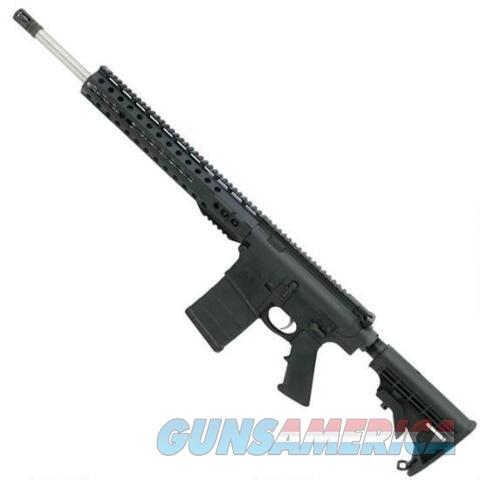 "PALMETTO STATE ARMORY PA-10 CLASSIC AR-10 18"" SS .308 WIN 7792965  Guns > Rifles > AR-15 Rifles - Small Manufacturers > Complete Rifle"