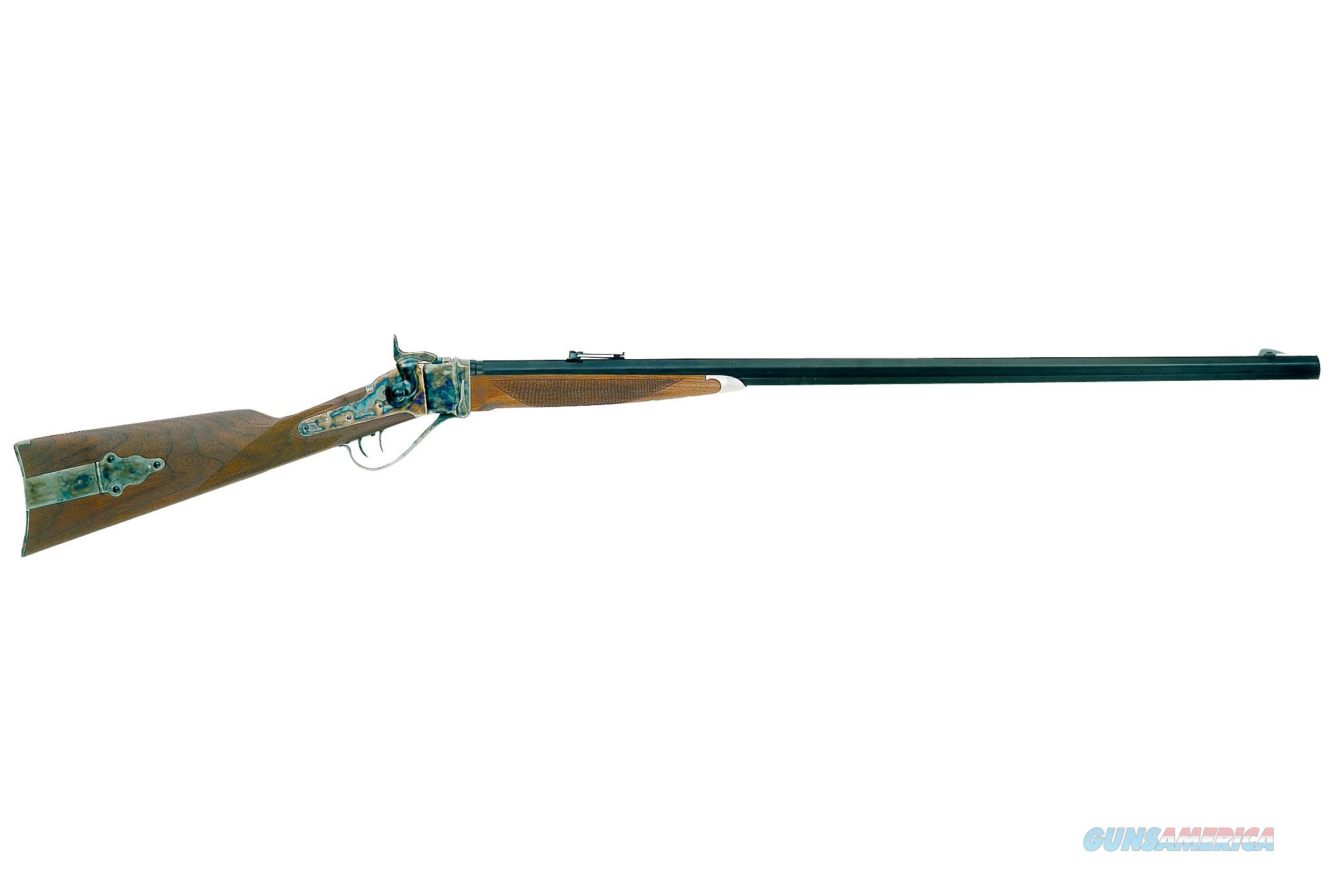 "Chiappa 1874 Sharps Rifle Down Under .45-70 Govt 34"" 920.028   Guns > Rifles > Chiappa / Armi Sport Rifles > Sharps Replica"