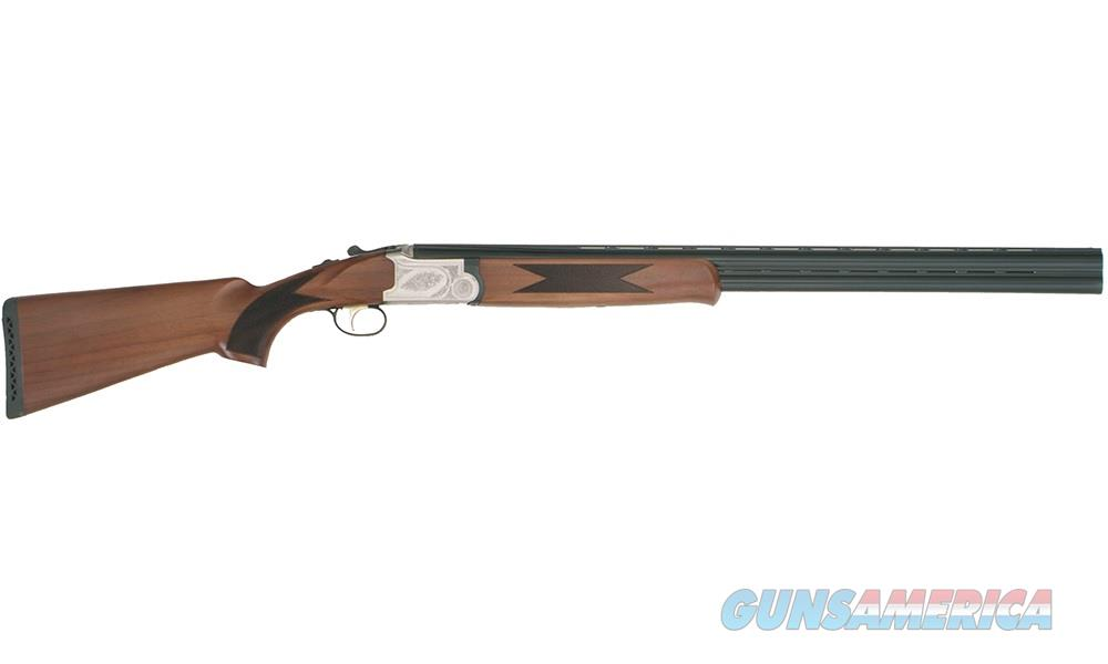 "TriStar Arms Hunter EX 16 Gauge O/U 28"" Walnut 33308   Guns > Shotguns > Tristar Shotguns"