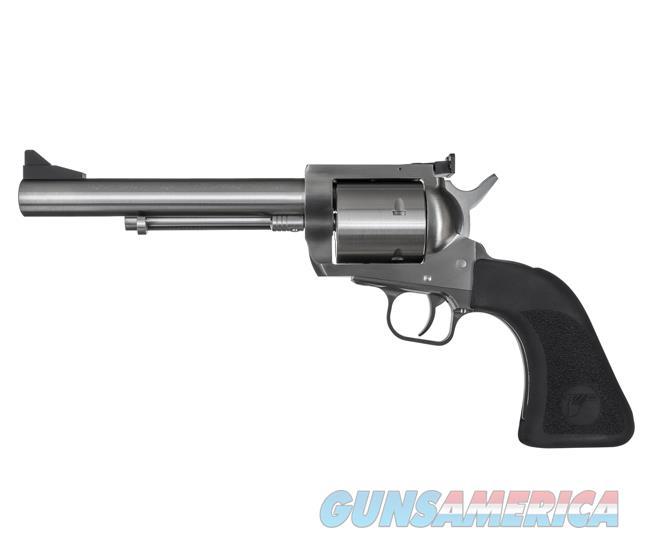 "Magnum Research BFR .50 AE 6.5"" 5Rds BFR50AE6   Guns > Pistols > Magnum Research Pistols"